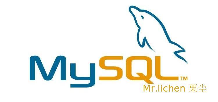 CentOS7.6安装MySQL8.0(图文详细篇)